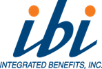 Integrated Benefits Inc Logo
