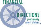 Financial Directions Logo