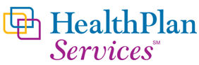 Image result for healthplan services